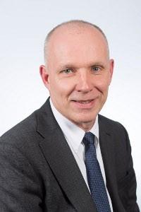 Commissaire aux comptes a Paris
